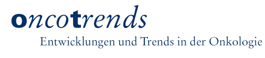 Oncotrends